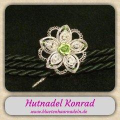 Hutnadel Konrad